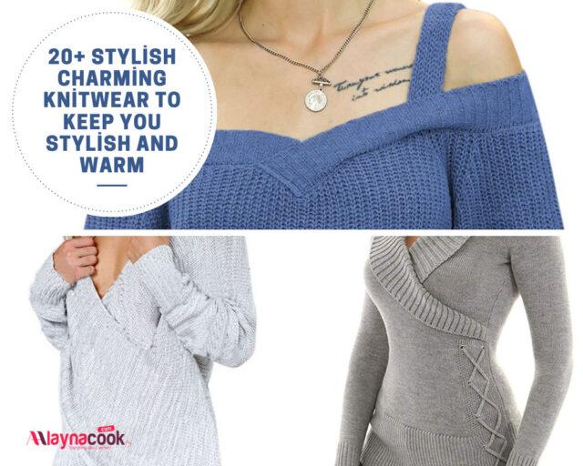 Stylish-Charming-Knitwear-20