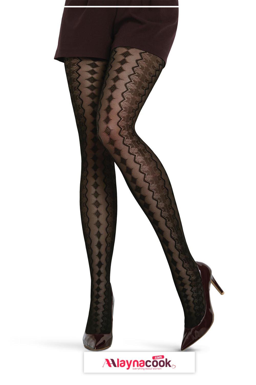 Womens Socks
