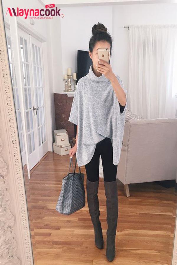 kappa outfits